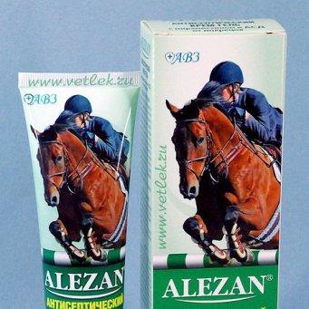Суставная мазь для лошадей алезан коксартроз тазобедренного сустава лечебный алгоритм