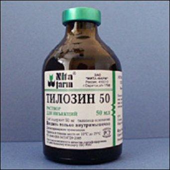 Каким препаратом лучше лечить гепатит с