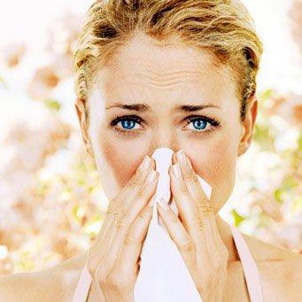 как проверить аллергию на эфирные масла