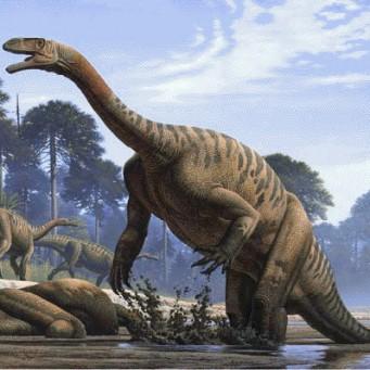 Картинки по запросу САТУРНАЛИЯ динозавр