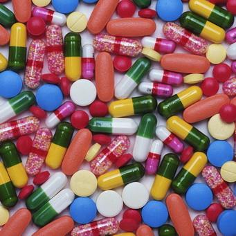 какие лекарства пить от глистов взрослым