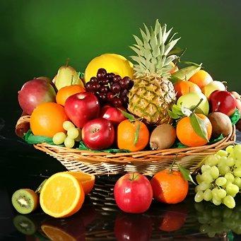 овощи от холестерина