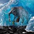 Современная палеонтология: значение находок замерзших мамонтов