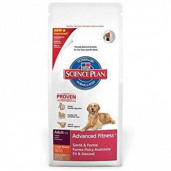 аллергия на сухой корм у собак симптомы